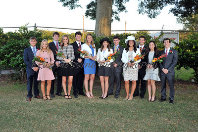 chs homecoming (47)