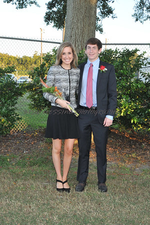 chs homecoming (42)