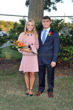 chs homecoming (44)
