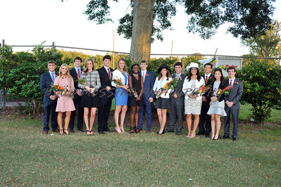 chs homecoming (50)