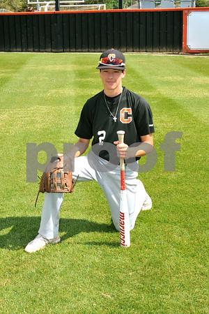 freshman baseball (13)