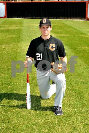 freshman baseball (6)
