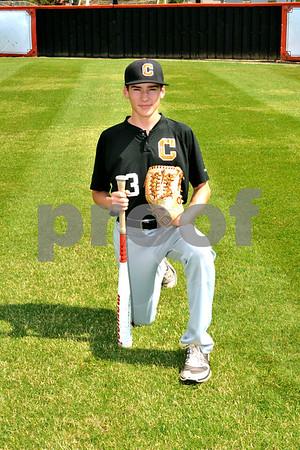 freshman baseball (3)