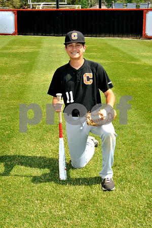 freshman baseball (7)