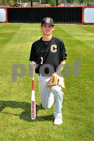 freshman baseball (4)