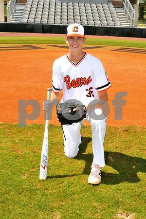 baseball (23)