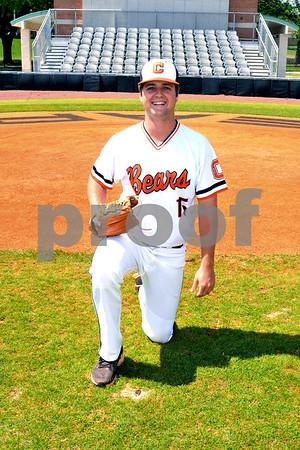 baseball (14)