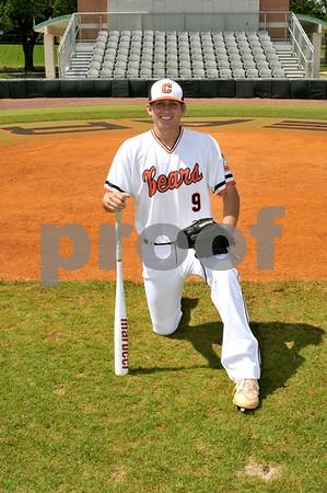baseball (18)