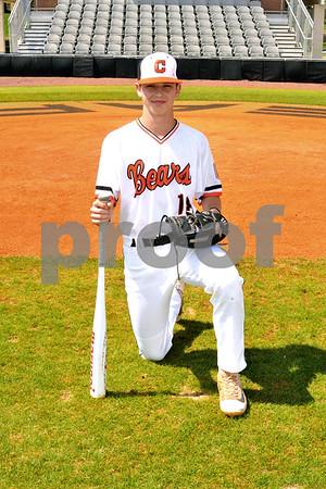 baseball (30)