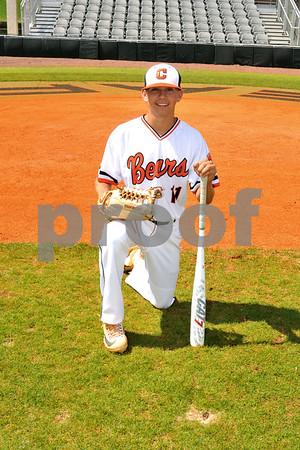 baseball (19)