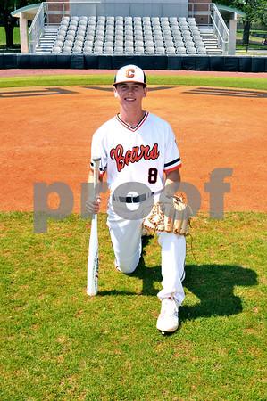 baseball (12)