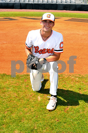 baseball (16)
