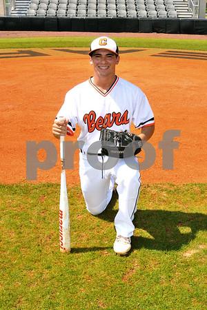 baseball (9)