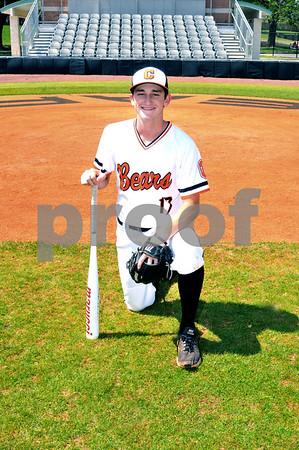 baseball (11)