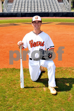 baseball (8)