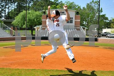 baseball (42)