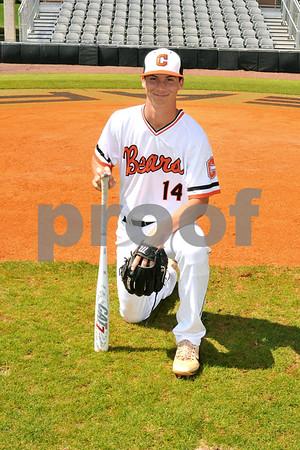baseball (20)