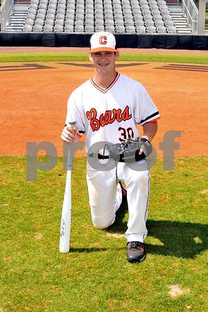 baseball (31)