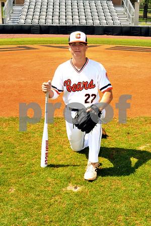 baseball (15)