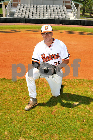 baseball (5)