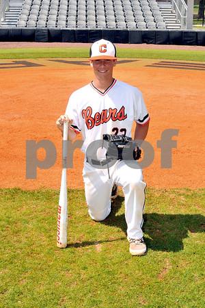 baseball (7)