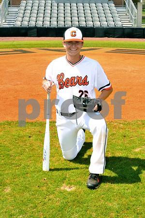baseball (29)
