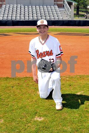 baseball (28)