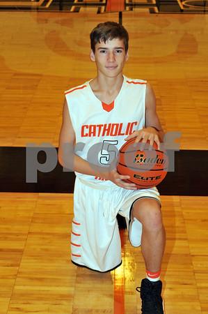 freshman (13)