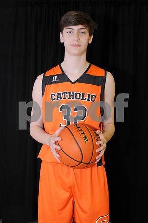 freshman bb (16)