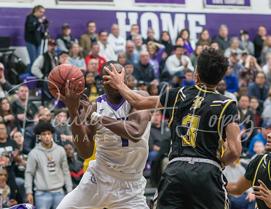 Bordentown_Rumson_BBB18_CJG2-192-2