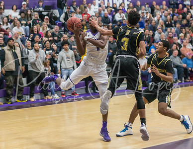 Bordentown_Rumson_BBB18_CJG2-192
