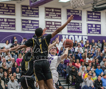 Bordentown_Rumson_BBB18_CJG2-323