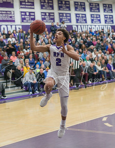 Bordentown_Rumson_BBB18_CJG2-127