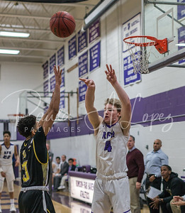 Bordentown_Rumson_BBB18_CJG2-087