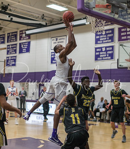 Bordentown_Rumson_BBB18_CJG2-244