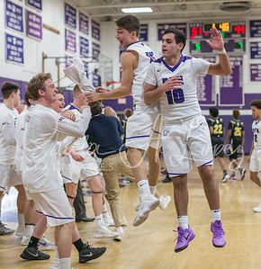 Bordentown_Rumson_BBB18_CJG2-625