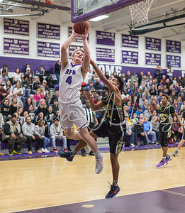 Bordentown_Rumson_BBB18_CJG2-117