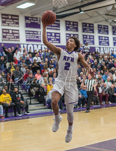 Bordentown_Rumson_BBB18_CJG2-128