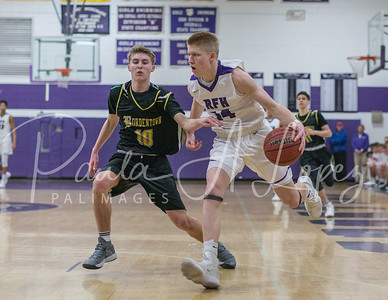 Bordentown_Rumson_BBB18_CJG2-148