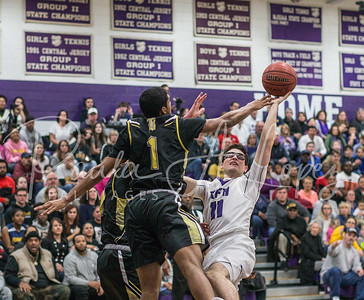 Bordentown_Rumson_BBB18_CJG2-324