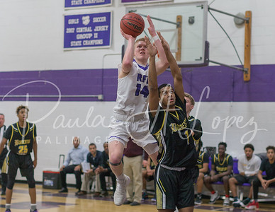 Bordentown_Rumson_BBB18_CJG2-220