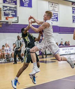 Bordentown_Rumson_BBB18_CJG2-551