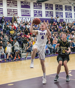Bordentown_Rumson_BBB18_CJG2-294