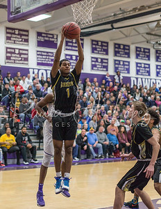 Bordentown_Rumson_BBB18_CJG2-104