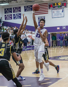 Bordentown_Rumson_BBB18_CJG2-084
