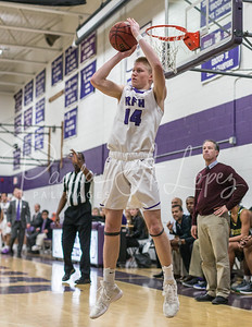 Bordentown_Rumson_BBB18_CJG2-142