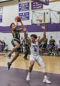 Bordentown_Rumson_BBB18_CJG2-361