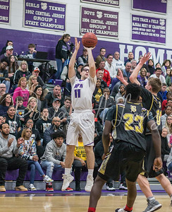 Bordentown_Rumson_BBB18_CJG2-248