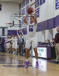 Bordentown_Rumson_BBB18_CJG2-034