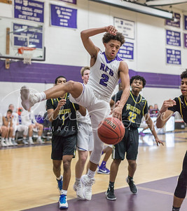 Bordentown_Rumson_BBB18_CJG2-567